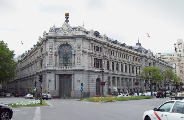 El Ministerio de Hacienda prevé recaudar hasta 2.500 millones de euros a través de una nueva emisión de letras