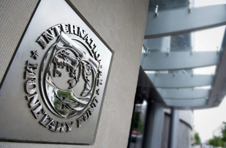 El Fondo Monetario Internacional pide a Europa que tome más medidas para ayudar a empresas y salvar 15 millones de puestos de trabajo