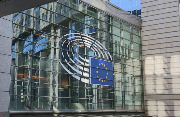 Bruselas se prepara para la suspensión del Pacto de Estabilidad en 2022
