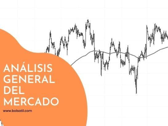 ¿Hacia donde vamos? Análisis general del mercado
