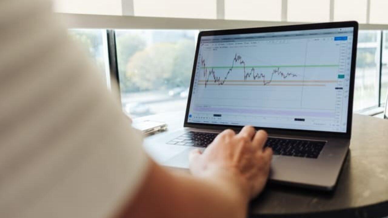 Análisis técnico en bolsa, ¿Qué es y como aplicarlo?