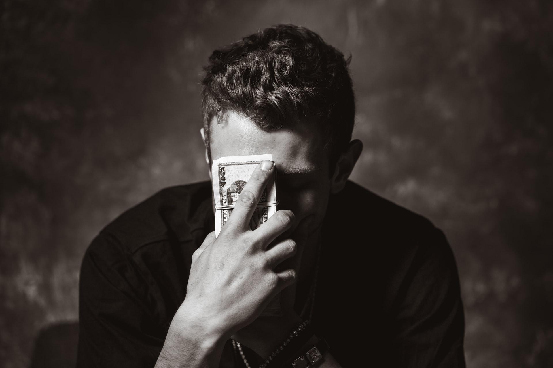 ganar dinero con trading