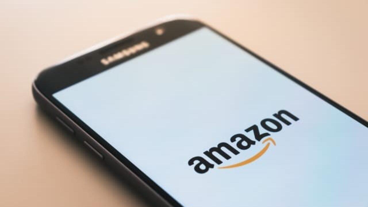 Comprar acciones de Amazon ¿Oportunidad o decadencia?