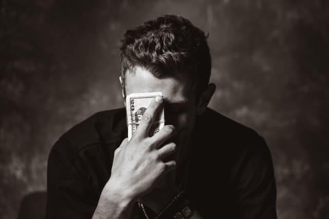 La verdad sobre el dinero y tu estilo de vida