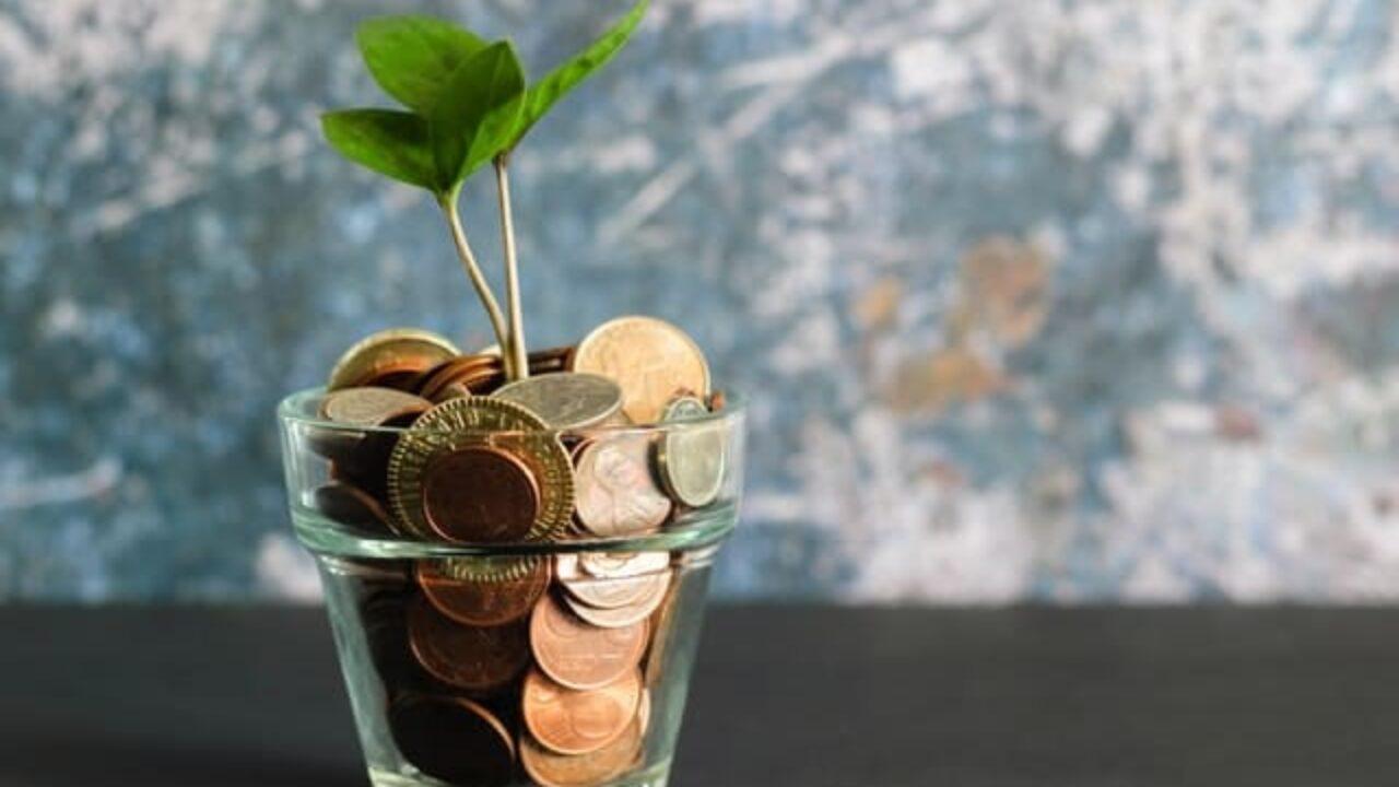 Como aprovechar y rentabilizar ahorros