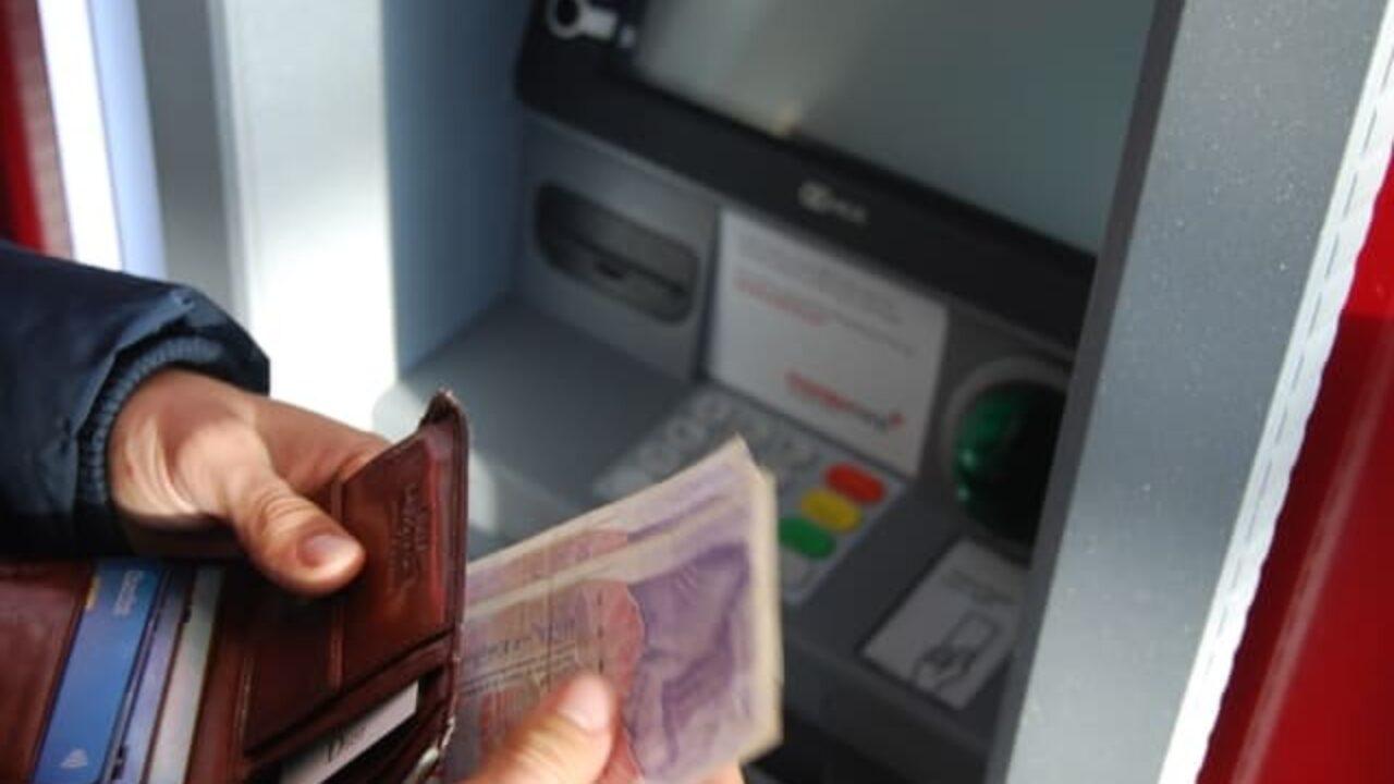 Traslado de cuentas bancarias. Como cambiar de banco sin mareos